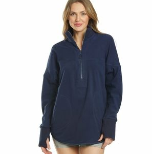 FREE PEOPLE FP MOVEMENT Mountain Dreamin Pullover